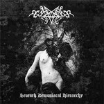 Exterminas - Seventh Demoniacal Hierarchy (CD)