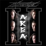 Форсаж - Area II (CD)