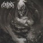 Gaktungar - Gisturgh (CD)