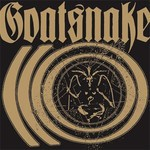 Goatsnake - 1 & Dog Days (CD)