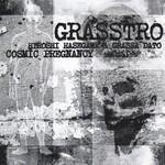 Grasstro - Cosmic Pregnancy (Pro CDr)