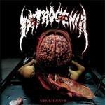 Iatrogenia - Negligence... (CD)