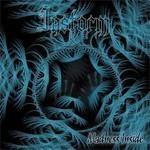 Instorm - Madness Inside (CD)