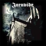 Jarnvidr - Passeur Des Temps (CD)