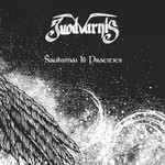 Juodvarnis - Sauksmai Is Praeities (CD)