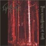 Lugburz - Pure Misanthropy Of Death (CD)