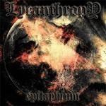 Lycanthropy - Epitaphium (CD)