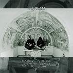 Mare Di Dirac - Tupilaq (CD)