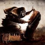 Munruthel - Creedamage (CD)