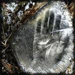 Na Sever - Veshhij zov (CD)