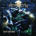 Nechist - Prozrenie (CD)
