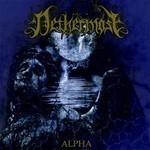 Nethermost - Alpha (MCD)