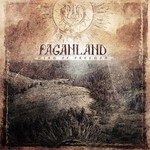Paganland - Wind Of Freedom (CD)