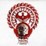 Percival Schuttenbach - Svantevit (CD)