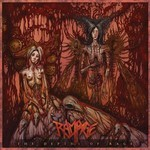 Ram-Page - The Depths Of Rage (CD)