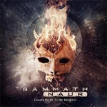 Sammath Naur - Limits Were To Be Broken (2xCD)