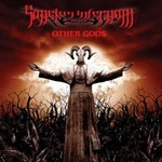 Sanctus Infernum - Other Gods (CD)