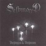 Selvmorrd - Vergangen & Vergessen (CD)