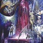 Serpens Aeon - Dawn Of Kouatl (CD)