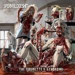 Spermbloodshit - The Tourette's Syndrome (CD)