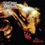 Storm Breeder - The Knave (CD)