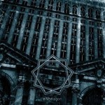 Stranger Aeons - Enneagon (CD) Super Jewel Case