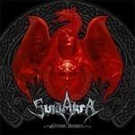 Suidakra - Eternal Defiance (CD)
