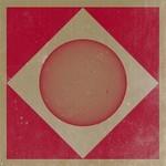 Sunn O))) & Ulver - Terrestrials (CD)