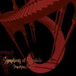 Symphony Of Symbols - Stupefying Beliefs (CD)