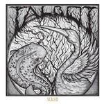 Talbot - Scaled (CD)