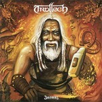 Trollech - Jasmuz (CD)
