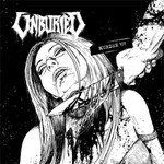 Unburied - Murder 101 (CD)