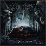 Vadikan - Hydrargyrum (CD)