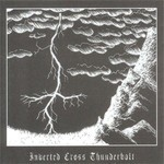 Vardan - Inverted Cross/Thunderbolt (CD)