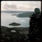 Vazhes - Seid (CD) Digisleeve