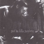 Verdun - Sov Du Lilla Samvete (CD)