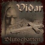Vidar - Blutschatten (CD)