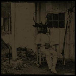 Vowels - Hooves, Leaves & The Death/As December Nightingales (CD)