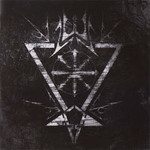 Wavelength Satan - Time Blood Theory (CD)