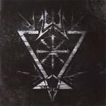Wavelength Satan - Time Blood Theory (CD)