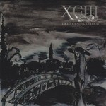 XCIII - Like A Fiend In A Cloud (CD)