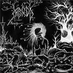 Zavod' - Jagna (CD)