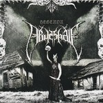 Abyssgale - Hegemon (CD)