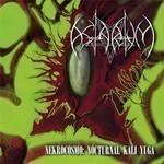 Astarium - Nekrocosmo: Nocturnal Kali Yuga (CD)