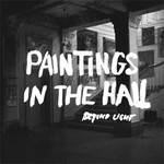Beyond Light - Paintings In The Hall (CD)