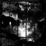 Blodarv - Gast (CD)