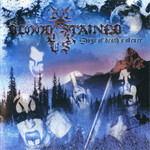 Blood Stained Dusk - Dirge Of Death's Silence (CD)