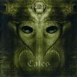 Cales - Krf (CD)