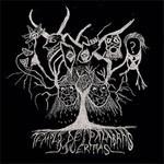 Chaoswolf - Templo De Palabras Muertas (CD)