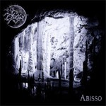 Chiral - Abisso (CD)